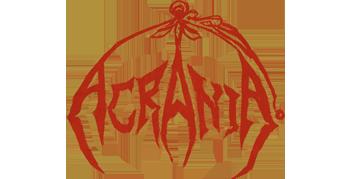 Acrania
